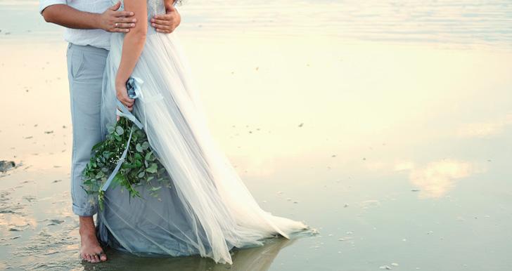 Aries-Libra eloping
